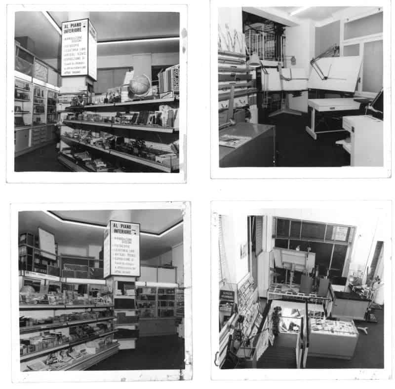 interni negozio 800px