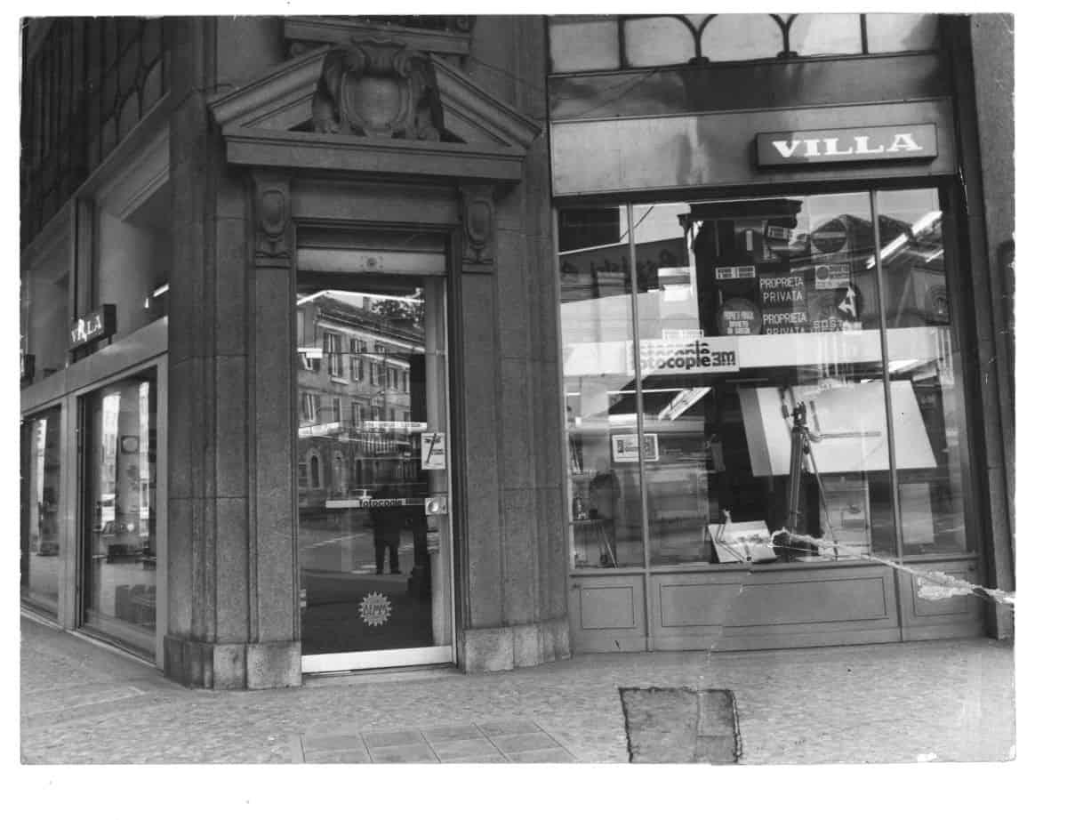 negozio-attuale-ingresso-vecchio