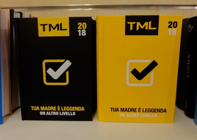 agende-tml
