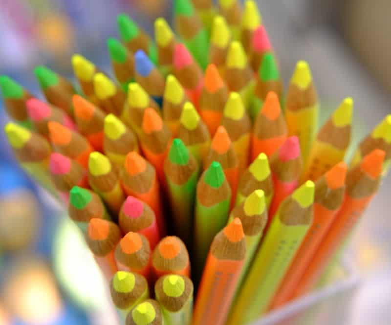 matite-evidenziatori
