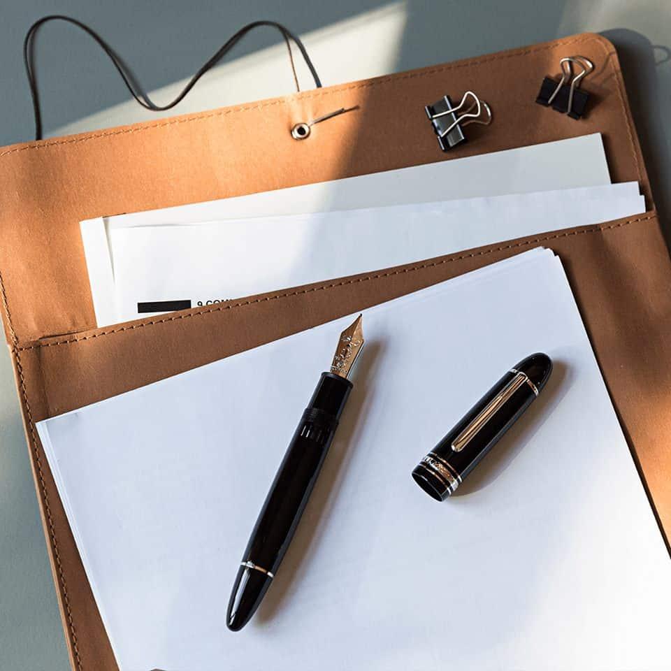 montblanc-penna-classica