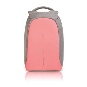 XD Design – Zaino Bobby Compact ROSA – P705534