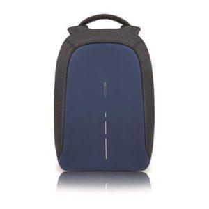 XD Design – Zaino Bobby Compact BLU – P705535
