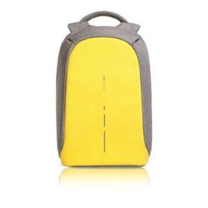XD Design – Zaino Bobby Compact GIALLO – P705536