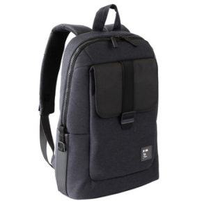 "Nava Design – Zaino Courier porta pc 15,6"" – CU076"