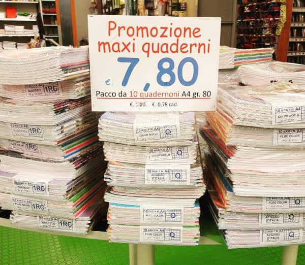 promozione-quadernoni-a4