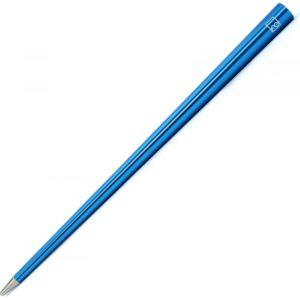 Napkin Forever – Stilo Napkin Forever PRIMA colore Blu elettrico – NPKRE01510