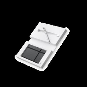 Lamy – Set regalo Lamy Logo con penna multifunzione 2 in 1 – 1330624