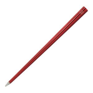 Napkin Forever – Stilo Napkin Forever PRIMA colore rosso. – NPKRED