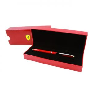 Sheaffer – Penna a sfera Ferrari Sheaffer300 – FE9503-2