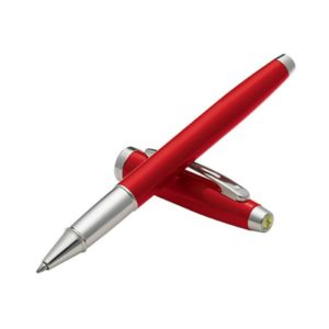 Sheaffer – Penna Roller Ferrari Sheaffer100 – FE9501-1SH100