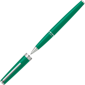 Montblanc – Roller PIX Emerald Green – 117660
