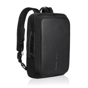 XD Design – Bizz, la borsa anti furto trasformabile in zaino. – P705571