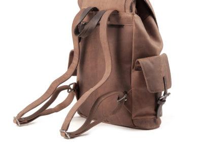 241603-Leado-rucksack-natur-hinten-var-1