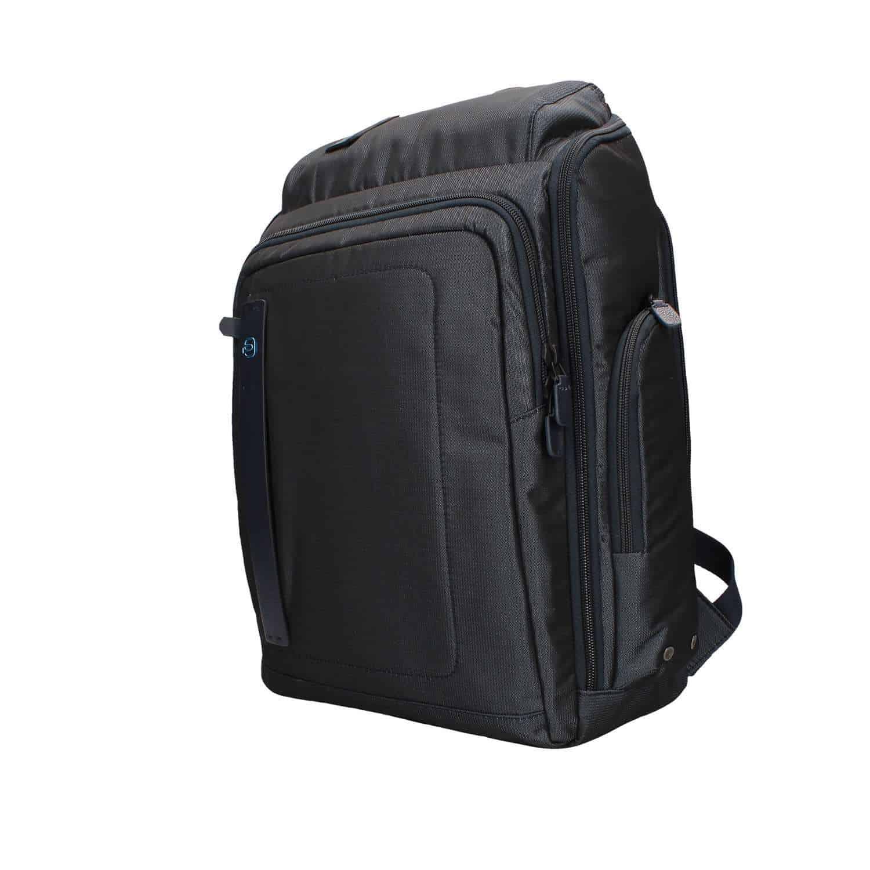 0fcd4b3f82742f Piquadro - Zaino Piquadro Pulse porta PC e porta iPad®10,5