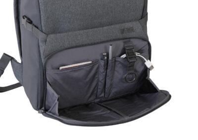 zaino-organizzato-con-2-comparti-e-tasca-porta-indumenti-duty (9)