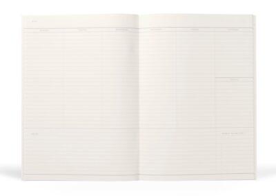 0403005 Milo Weekly_Planner_book_inside repap