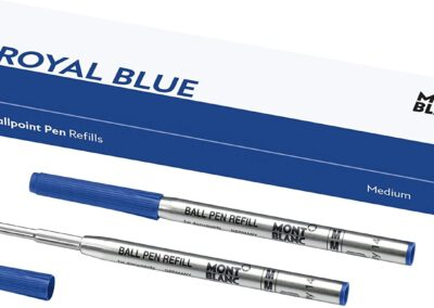 BP M blu
