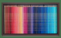 b_coffret-120-couleurs-supracolor-1