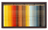 b_coffret-120-couleurs-supracolor-2