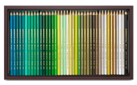 b_coffret-120-couleurs-supracolor-3