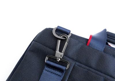cartella-slim-organizzata-2-manici-porta-pc-cross (1)
