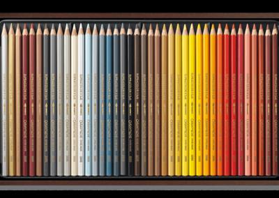 e_coffret-80-couleurs-supracolor 2