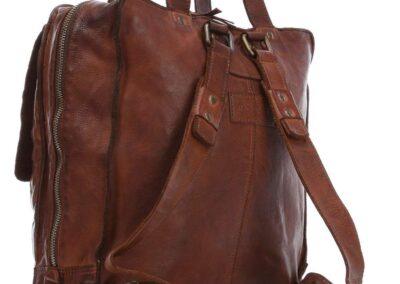 harold-s-submarine-backpack-cognac-255104-cognac-32