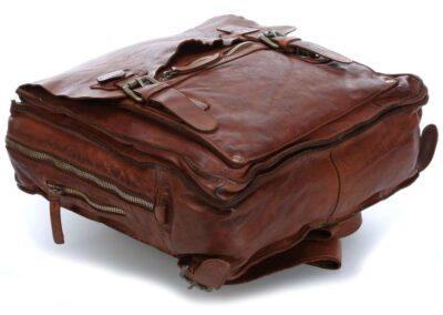 harold-s-submarine-rucksack-cognac-255104-cognac-34