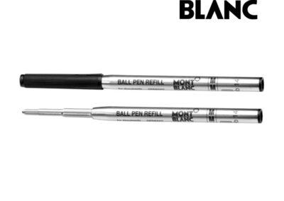 montblanc-116190-ballpoint-pen-refill-medium-m-mystery-black