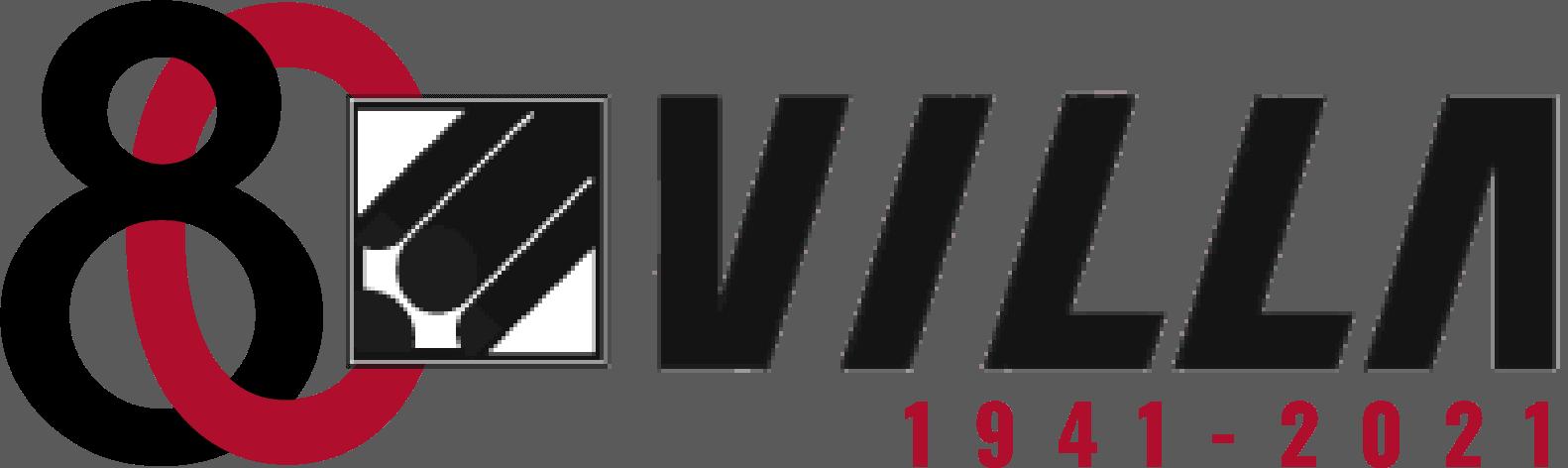 Villa Varese